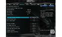 ASRock X299E-ITX/ac