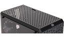 Cooler Master MasterBox Q300L Window Black