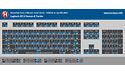 Logitech G513 Romer-G Tactile