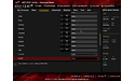 Asus RoG Strix X470-F Gaming