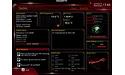 Gigabyte X470 Aorus Gaming 7 WiFi