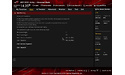 Asus RoG Strix X470-I Gaming