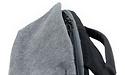 "Targus CityLite Security Backpack 15.6"" Black/Grey"