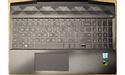 HP Pavilion Gaming 15-cx0510nd (4TT86EA)
