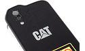 Cat S61 64GB Black