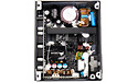 Corsair SF600 Platinum 600W