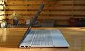 HP Pavilion 15-cw0500nd (4PN18EA)