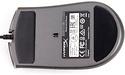 Kingston HyperX Pulsefire RGB FPS Pro Black