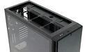 Fractal Design Define S2 Tempered glass edition Black