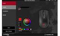 Kingston HyperX Pulsefire Core Black