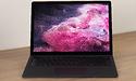 Microsoft Surface Laptop 2 256GB i5 8GB (DAG-00121)