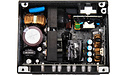 Corsair SF750 750W