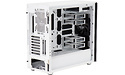 Corsair Carbide 678C White