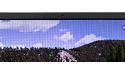 Acer Predator Triton 500 PT515-51-7618
