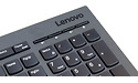 Lenovo Professional Wireless Keyboard