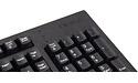 Lenovo Wired Keyboard