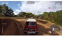 DiRT Rally 2.0 Day One Edition (PC)