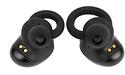 1More Stylish True Wireless In-Ear Black