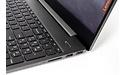 Lenovo IdeaPad S540-15IWL (81SW001SMH)