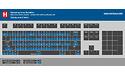 Ducky One 2 Mini RGB TKL PBT MX-Brown (US)
