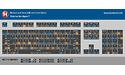 SteelSeries Apex 7