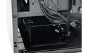 NZXT H510 Window Black