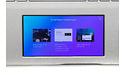Asus VivoBook S532FL-BQ007T