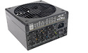 Fractal Design Ion+ 760P