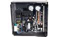 Fractal Design Ion+ 660P