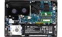 Acer Aspire 7 A715-74G-75QA