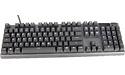 SteelSeries Apex Pro RGB Black (US)