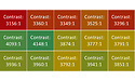 Iiyama G-master GB3466WQSU Red Eagle