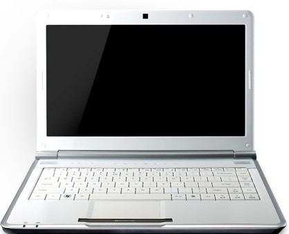 PACKARD BELL EASYNOTE TJ66 BLUETOOTH DRIVERS WINDOWS XP