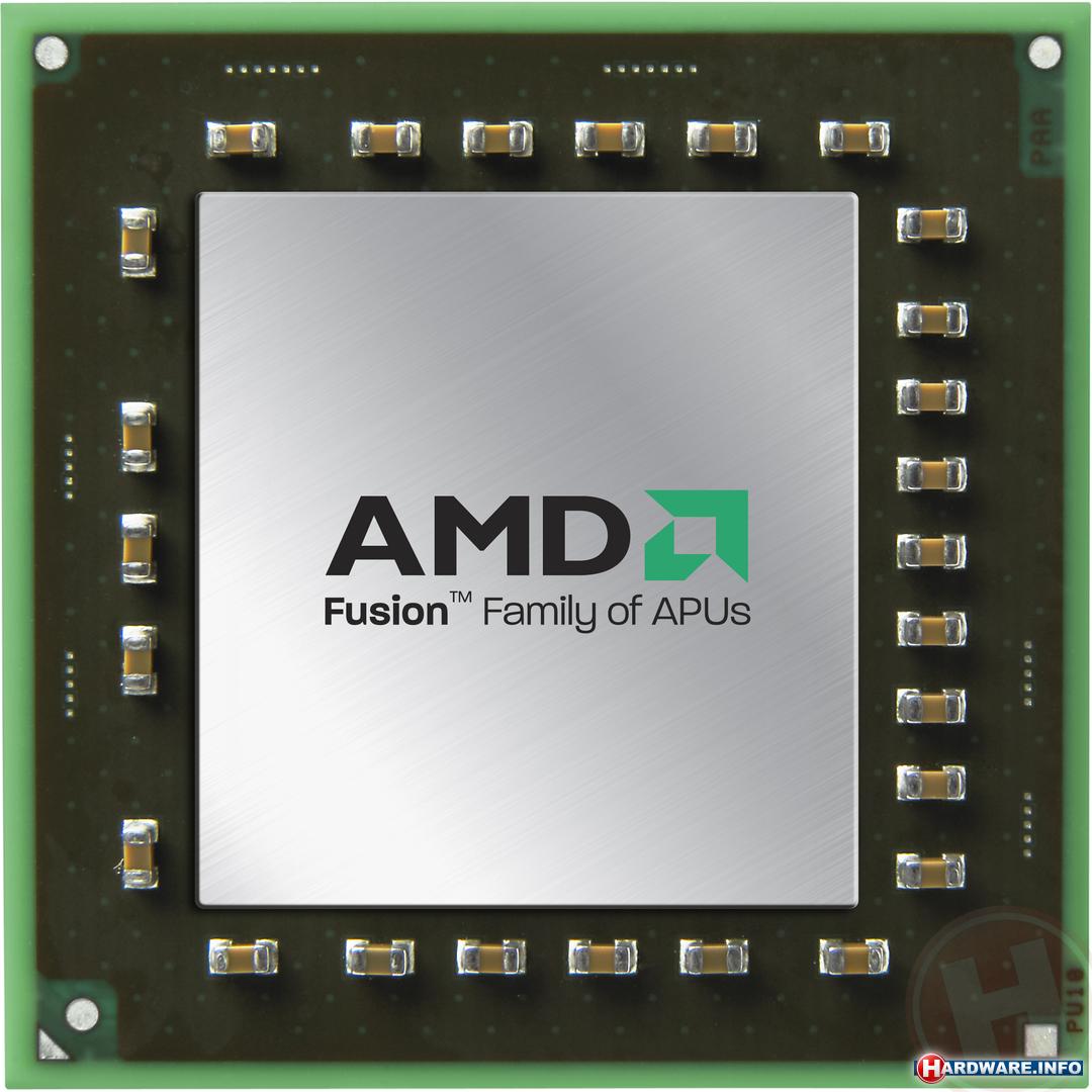 AMD E 450 APU WITH RADEON TM HD GRAPHICS DRIVER FOR WINDOWS