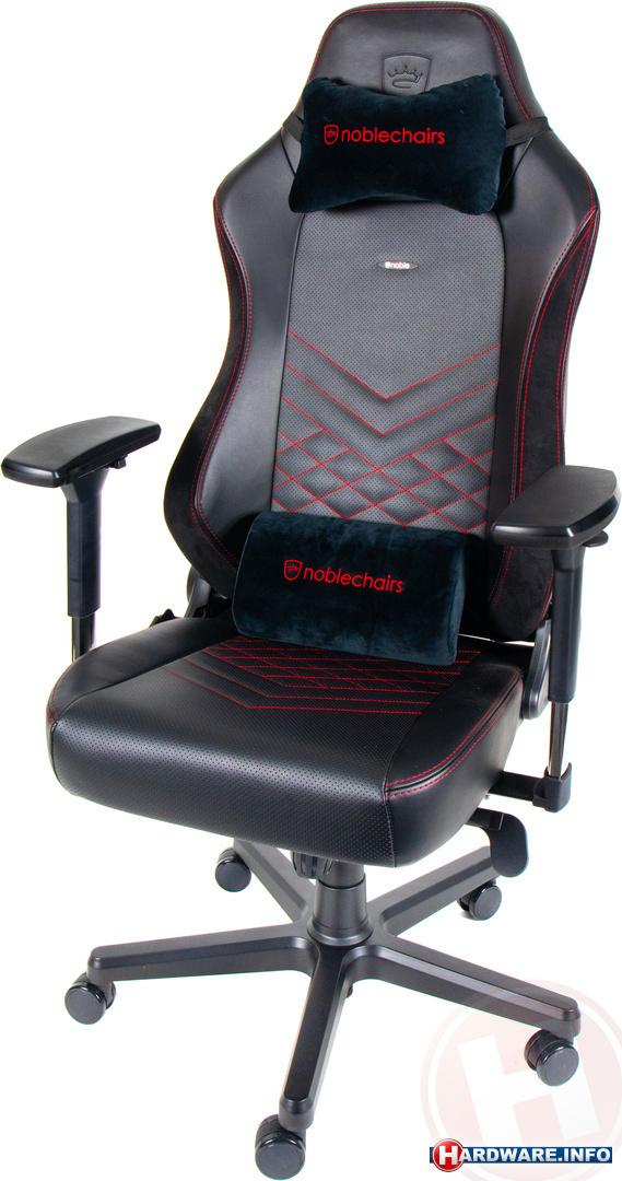 Thermaltake X Fit Premium XT100 Black