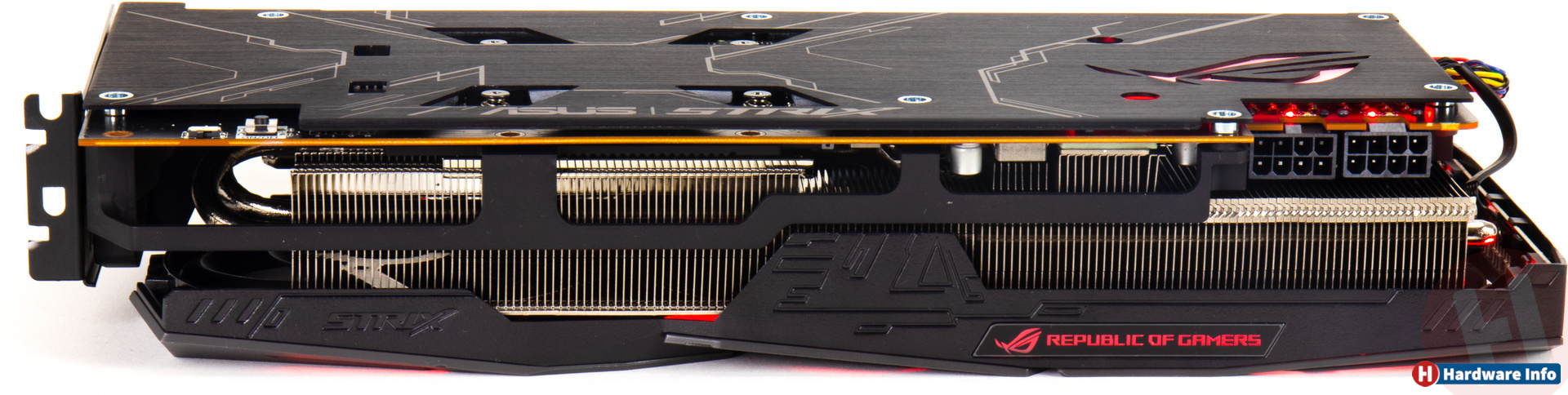 https://content.hwigroup.net/images/products_1920x1080/537351/3/asus-rog-radeon-rx-5700-xt-strix-oc-gaming.jpg