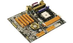 Chaintech Zenith ZNF3-150