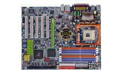 Gigabyte 8KNXP Ultra