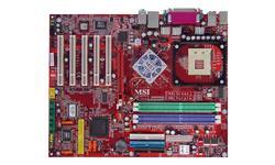 MSI 875P Neo-FISR