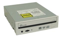 Plextor PX-708A