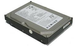 Seagate Barracuda 7200.7 80GB
