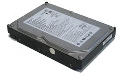 Seagate Barracuda 7200.7 120GB