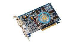 Chaintech GeForce FX 5600