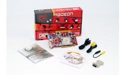 Madview Radeon 9600 Pro
