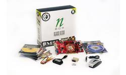 MSI nBox N5600 Ultra
