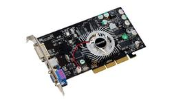 TerraTec Mystify 5600 Pro