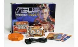 Asus A9800XT/TVD/256M