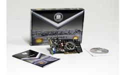 Canyon GeForce FX 5600 XT
