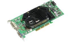 Club 3D GeForce FX5900-VIVO
