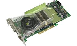 Creative 3D Blaster 5 FX5950 Ultra